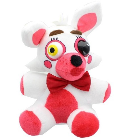 Five Nights at Freddys Mangle Plüsch 30 cm